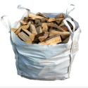 Large Bulk Fire Wood Logs For Sale Sittingbourne Kent